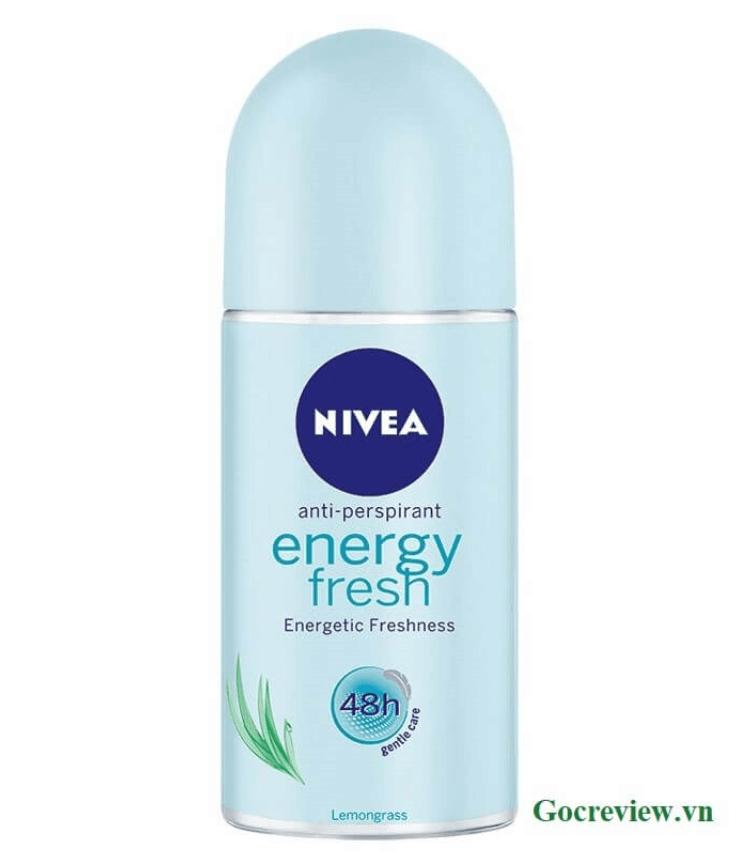 lan-ngan-mui-nivea-energy-fresh