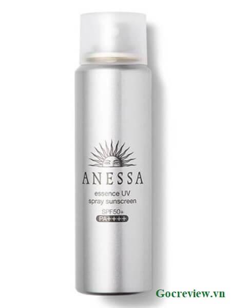 xit-chong-nang-anessa-Anessa-Essence-UV-Spray-Sunscreen