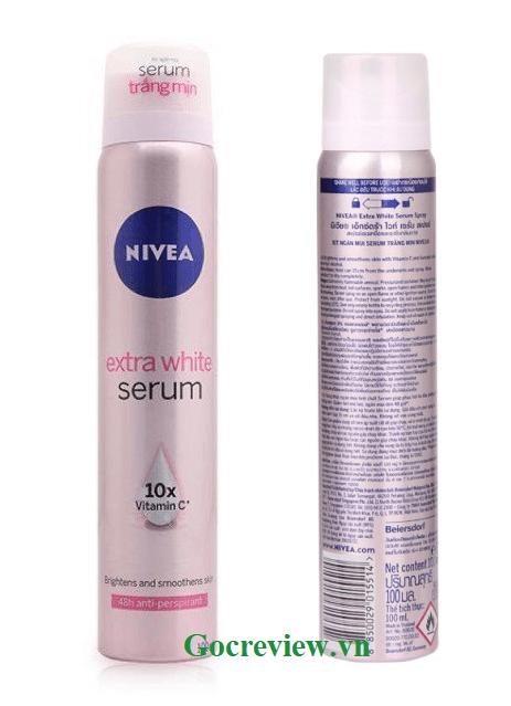xit-khu-mui-nivea-extra-white-serum