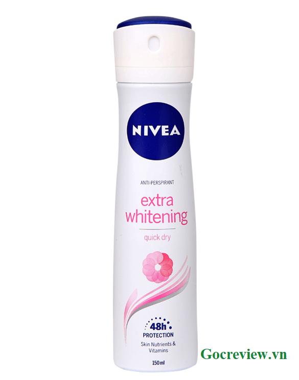 xit-khu-mui-nivea-extra-whitening
