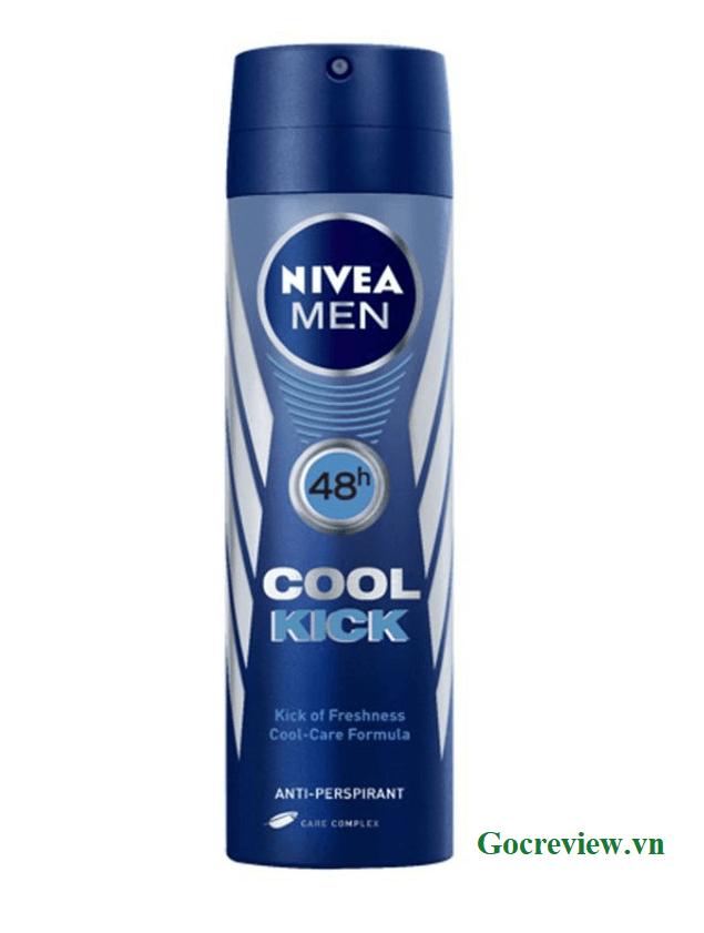 xit-khu-mui-nivea-men-cool-kick