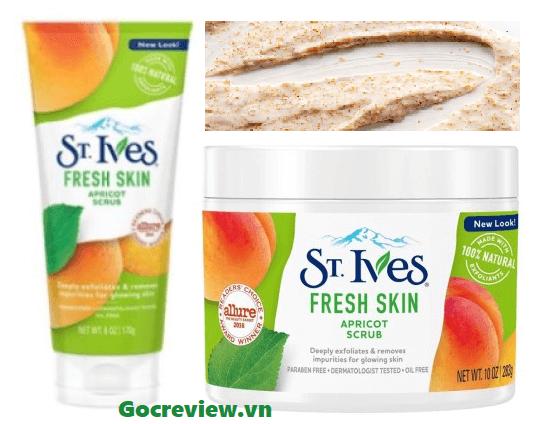 tay-da-chet-body-st-ives-fresh-skin-body-scrub