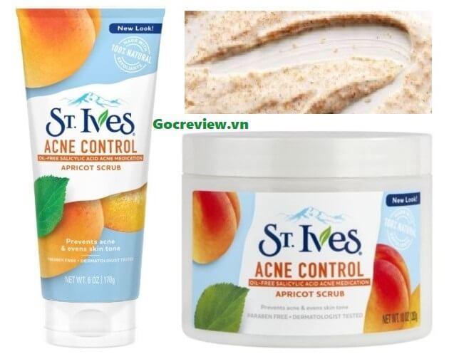 tay-da-chet-st.ives-blemish-control-apricot-scrub