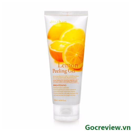 tay-da-chet-Arrahan-Lemon-Peeling-Gel