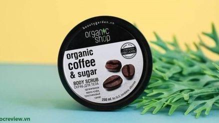 tay-da-chet-Organic-Shop-Body-Scrub