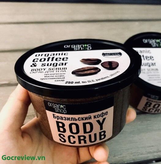 tay-da-chet-Organic-Shop-Body-Scrub-chinh-hang