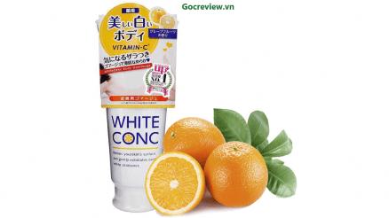 tay-da-chet-white-conc-chinh-hang