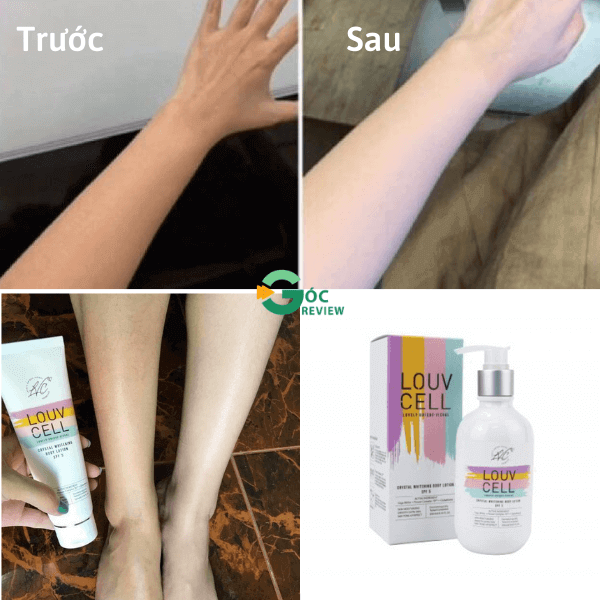 Duong-the-Louv-Cell-Lotion