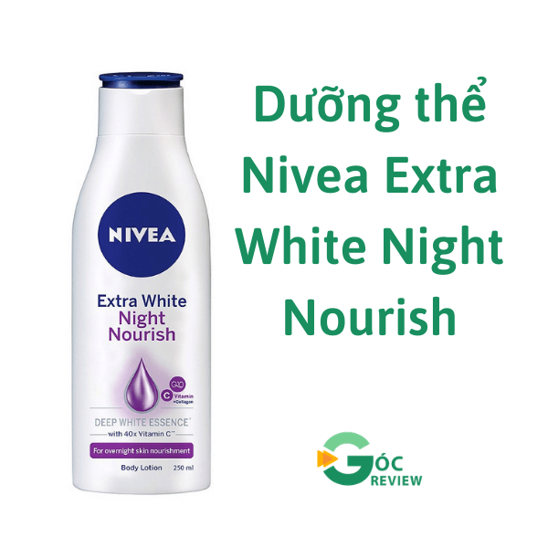 Duong-the-Nivea-Extra-White-Night-Nourish