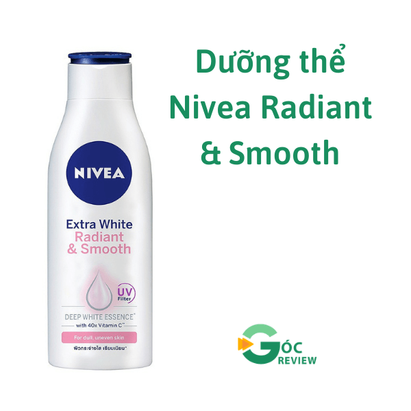 Duong-the-Nivea-Radiant-Smooth