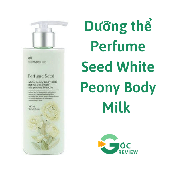 Duong-the-Perfume-Seed-White-Peony-Body-Milk