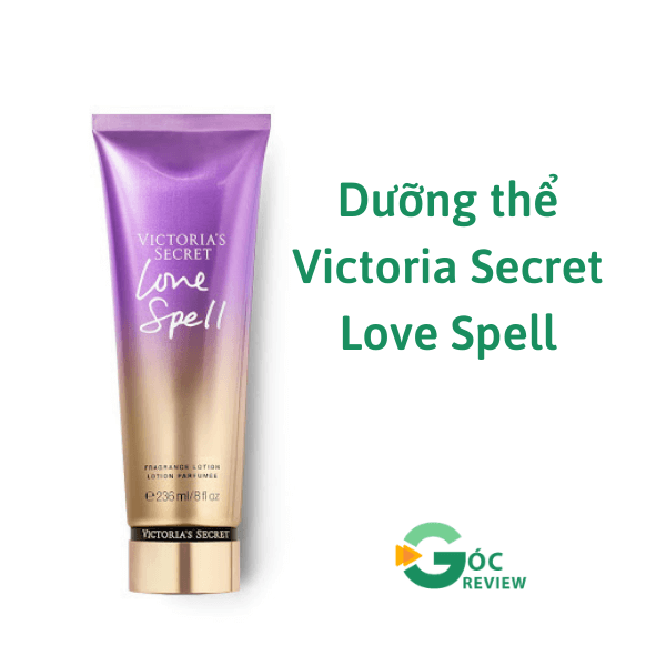 Duong-the-Victoria-Secret-Love-Spell
