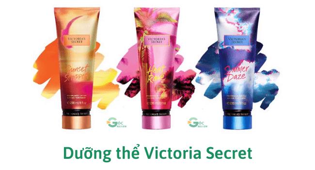 Duong-the-Victoria-Secret