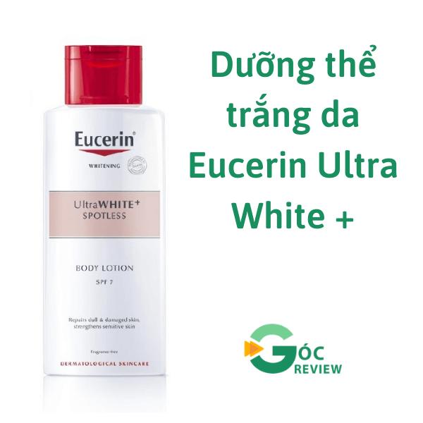 Duong-the-trang-da-Eucerin-Ultra-White