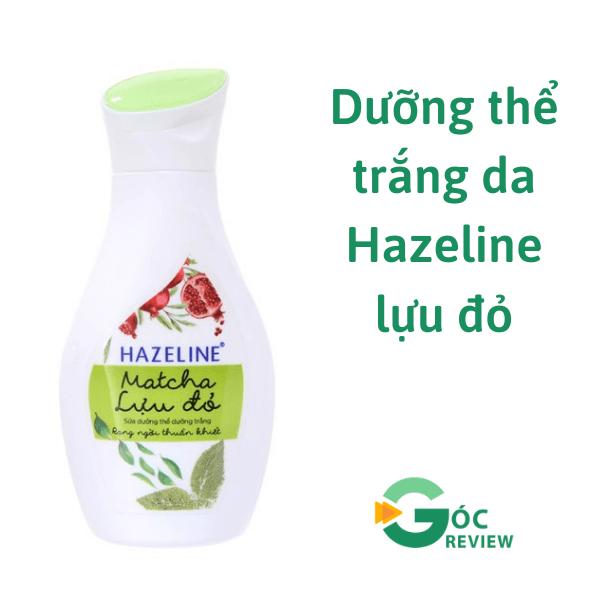 Duong-the-trang-da-Hazeline-luu-do