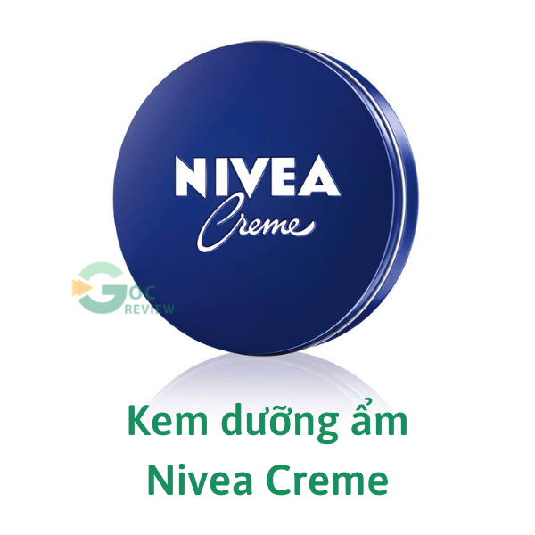 Kem-duong-am-Nivea-Creme