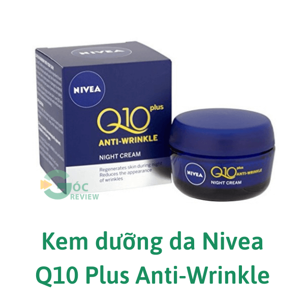Kem-duong-da-Nivea-Q10-Plus-Anti-Wrinkle