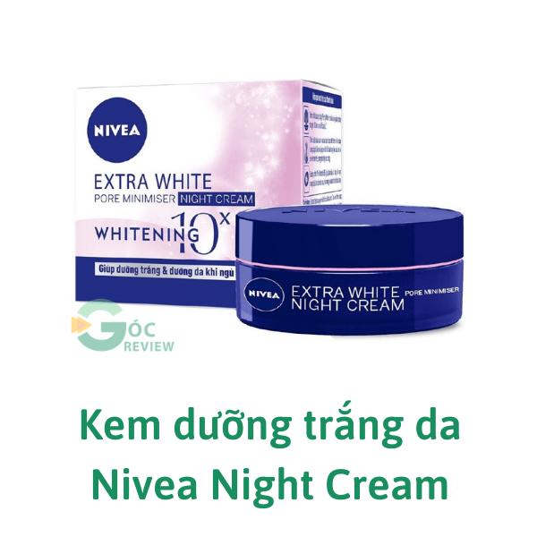 Kem-duong-trang-da-Nivea-Night-Cream