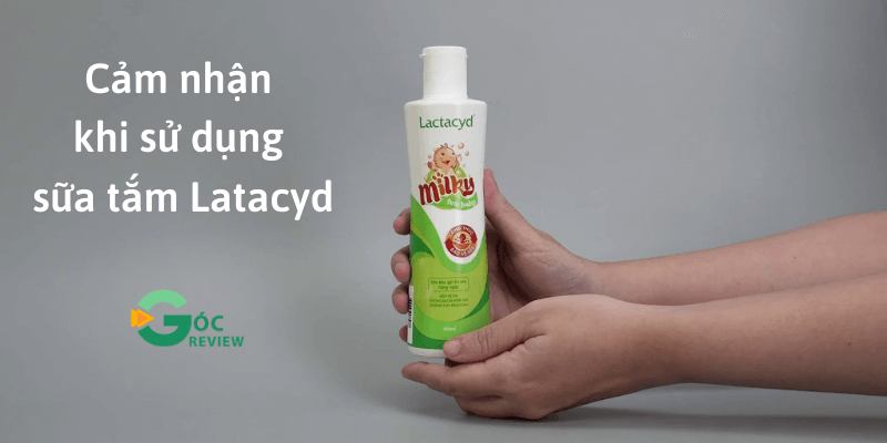 Review-Sua-Tam-Lactacyd
