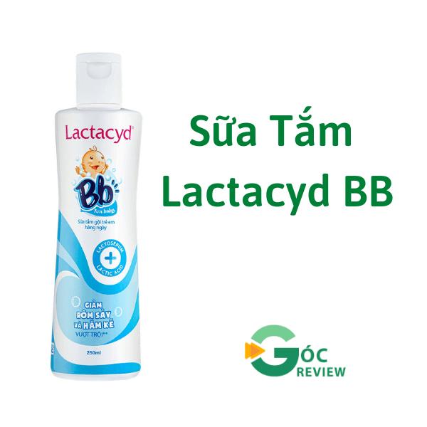 Sua-Tam-Lactacyd-BB