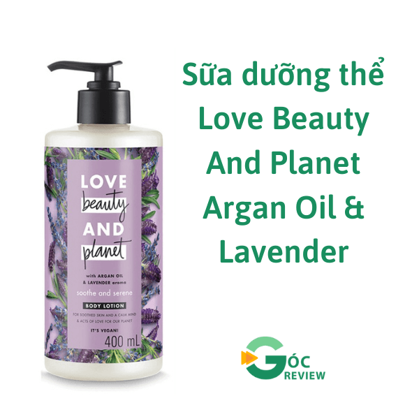 Sua-duong-the-Love-Beauty-And-Planet-Argan-Oil-Lavender
