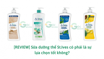 Sua-duong-the-St.Ives