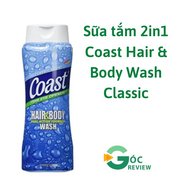 Sua-tam-2in1-Coast-Hair-Body-Wash-Classic