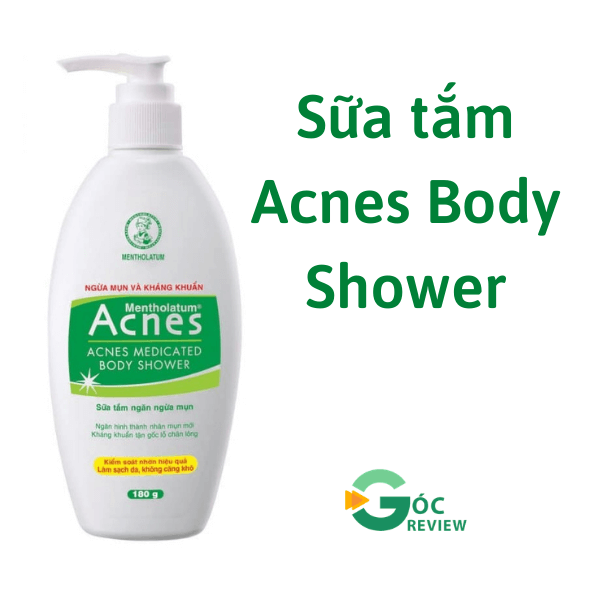 Sua-tam-Acnes-Body-Shower