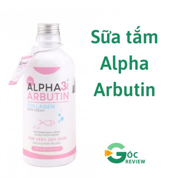 Sua-tam-Alpha-Arbutin-3-Plus-Collagen