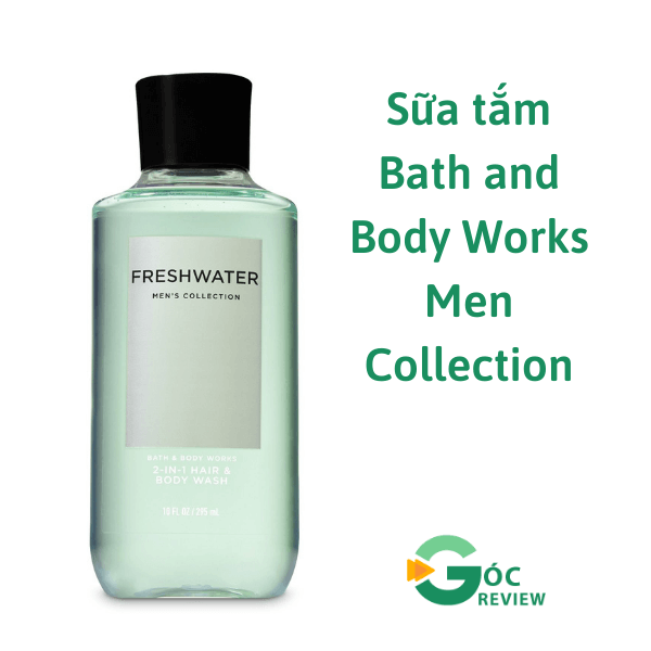 Sua-tam-Bath-and-Body-Works-Men-Collection