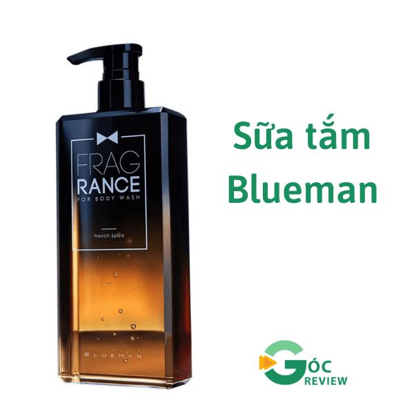 Sua-tam-Blueman