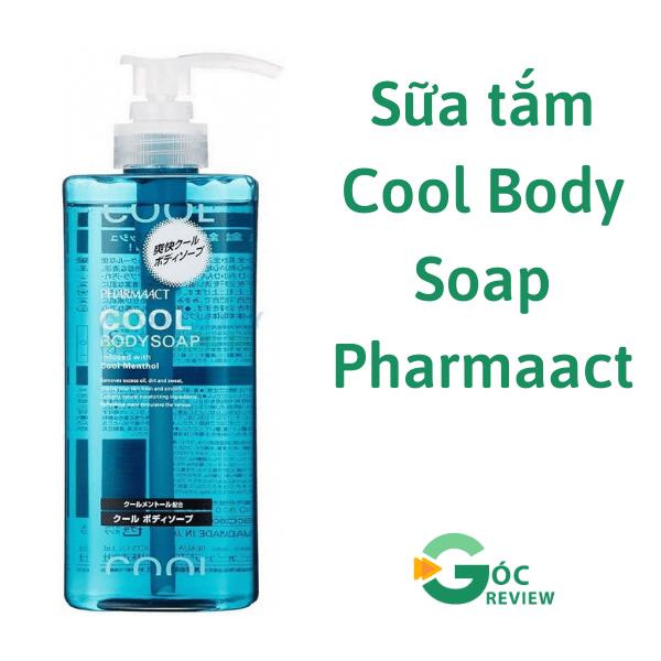 Sua-tam-Cool-Body-Soap-Pharmaact