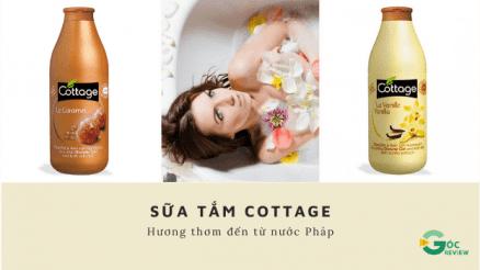 Sua-tam-Cottage