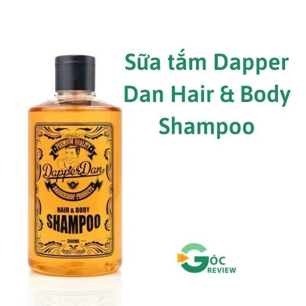 Sua-tam-Dapper-Dan-Hair-Body-Shampoo