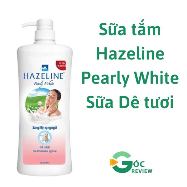 Sua-tam-Hazeline-Pearly-White-Sua-De-tuoi