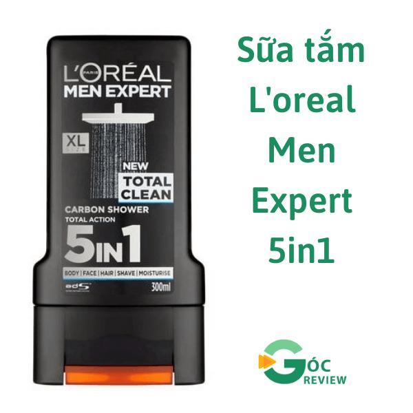 Sua-tam-Loreal-Men-Expert-5in1
