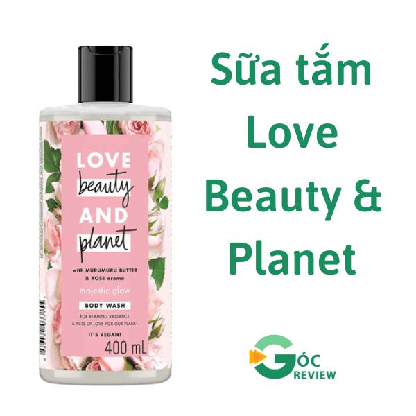 Sua-tam-Love-Beauty-Planet