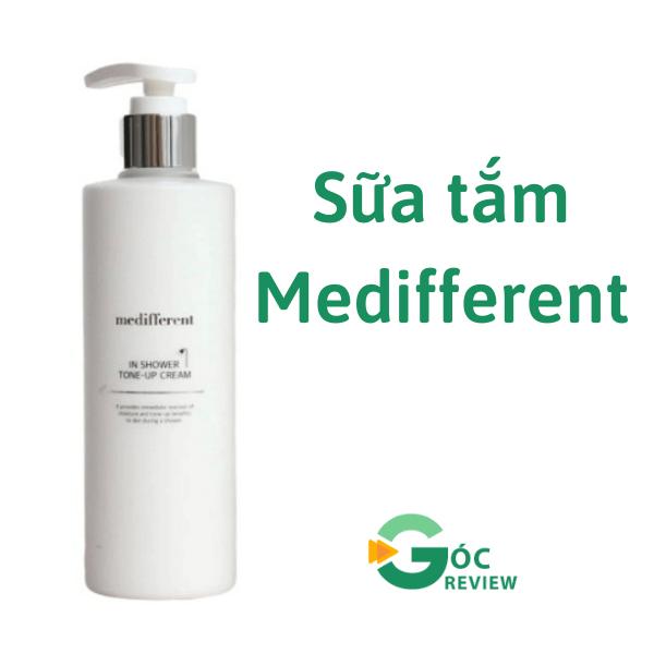 Sua-tam-Medifferent-In-Shower-Tone-Up-Cream