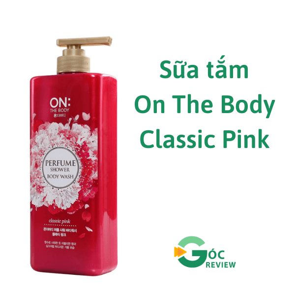 Sua-tam-On-The-Body-Classic-Pink
