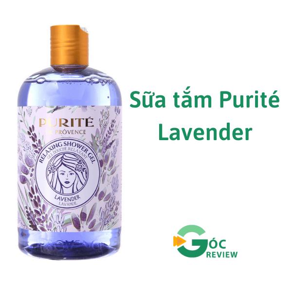 Sua-tam-Purite-Lavender