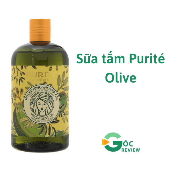 Sua-tam-Purite-Olive