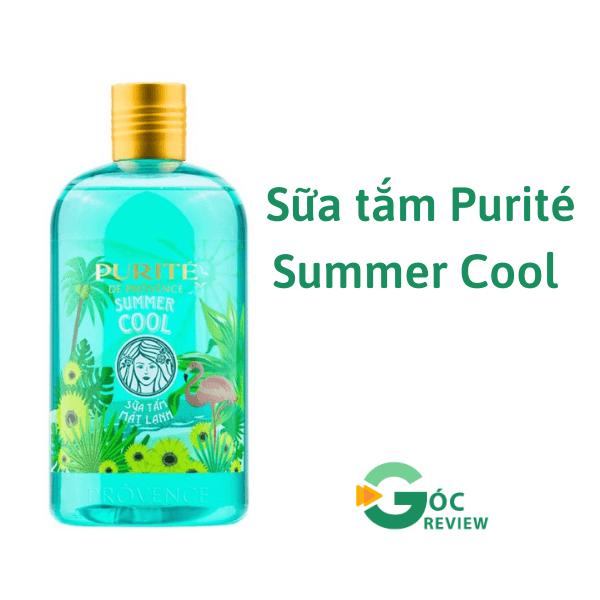 Sua-tam-Purite-Summer-Cool