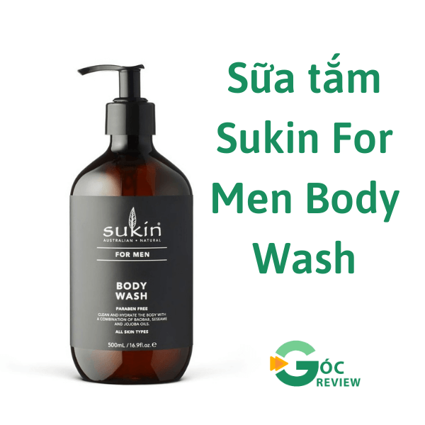 Sua-tam-Sukin-For-Men-Body-Wash