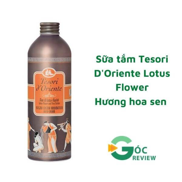 Sua-tam-Tesori-DOriente-Lotus-Flower
