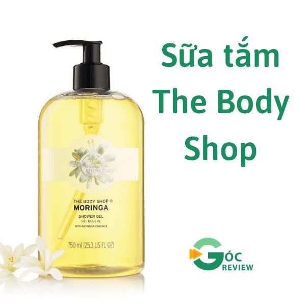 Sua-tam-The-Body-Shop