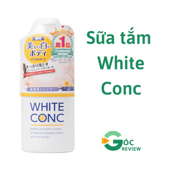 Sua-tam-White-Conc