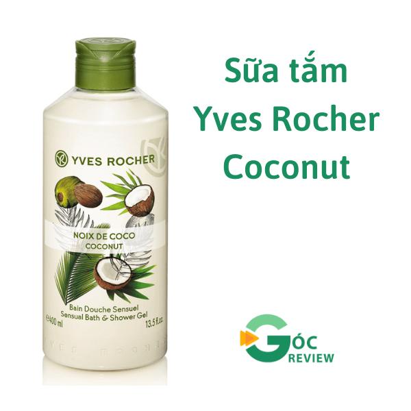 Sua-tam-Yves-Rocher-Coconut