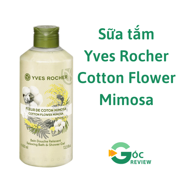 Sua-tam-Yves-Rocher-Cotton-Flower-Mimosa