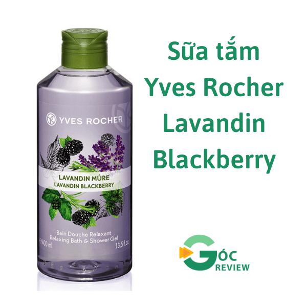 Sua-tam-Yves-Rocher-Lavandin-Blackberry