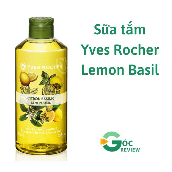 Sua-tam-Yves-Rocher-Lemon-Basil